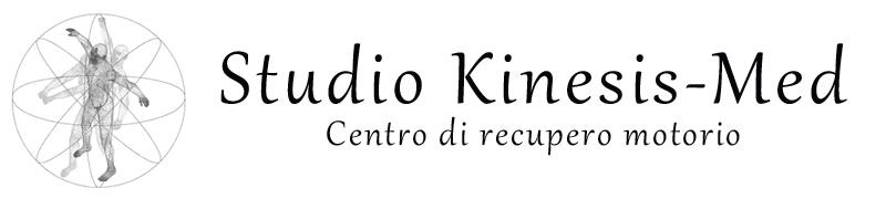 Studio Kinesis-med