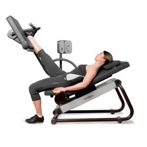 posterior_flexability_businessuse_01