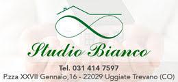 Immobiliare Studio Bianco