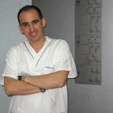 Dott. Marco Ossola